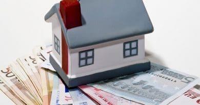 Simulation de crédit immobilier en ligne
