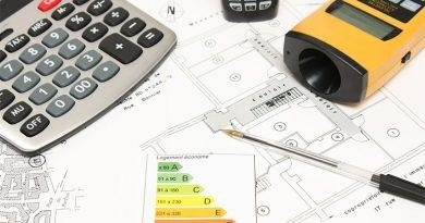 Quels sont les diagnostics immobiliers obligatoires en cas de location ?