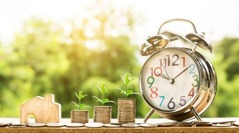Premier achat immobilier: choisir son appartement et faire un prêt